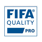 FIFA PRO