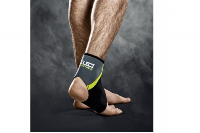 6100 ankle support