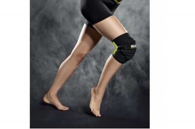 6202W knee support - handball women