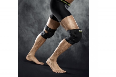 6206 knee support - volleyball