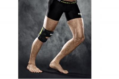 6207 knee support for jumper's knee