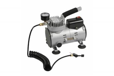 Air Compressor Mini