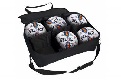 Match Ball Bag For Footballs