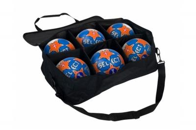 Match Ball Bag for Handballs