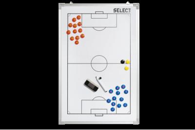 Tactics Board Alu  For Football