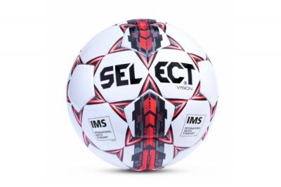توپ فوتبال مدل Vision