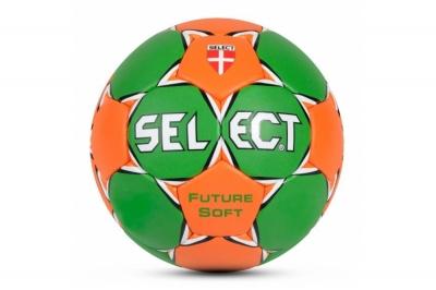 توپ هندبال مدل Future Soft