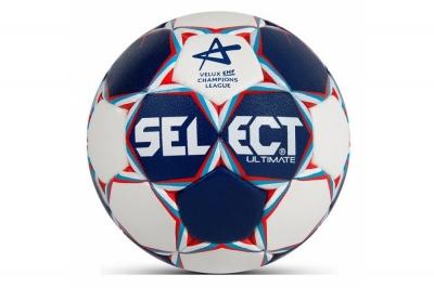 توپ هندبال مدل Ultimate (توپ رسمی مسابقات لیگ قهرمانان اروپا)