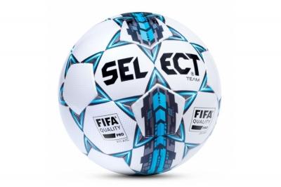 توپ فوتبال مدل Team - FIFA