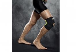 6201 open patella knee support