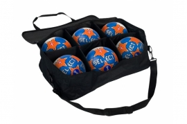 Match Ball Bag for Handballs
