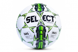 توپ فوتبال مدل Primera