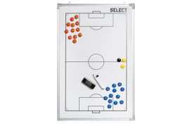 Tactics Board Alu  For Football