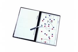 Tactics folder