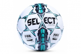 توپ فوتبال مدل Contra - FIFA