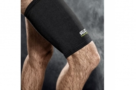 elastic thigh support