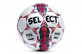 توپ فوتبال مدل Match