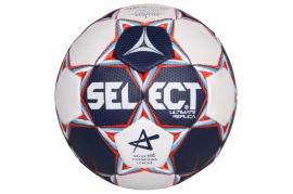 توپ هندبال مدل Ultimate Replica  (توپ تمرینی لیگ قهرمانان اروپا)